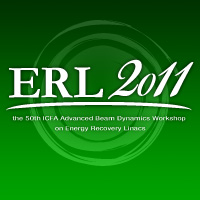 ERL2011
